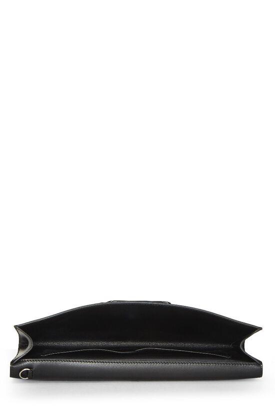 Black Box Goodlock Clutch, , large image number 5