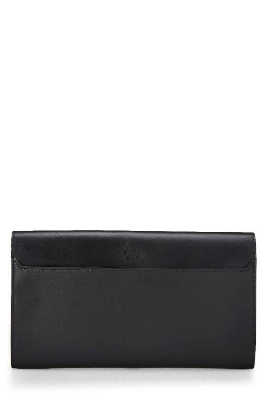 Black Box Goodlock Clutch, , large image number 3