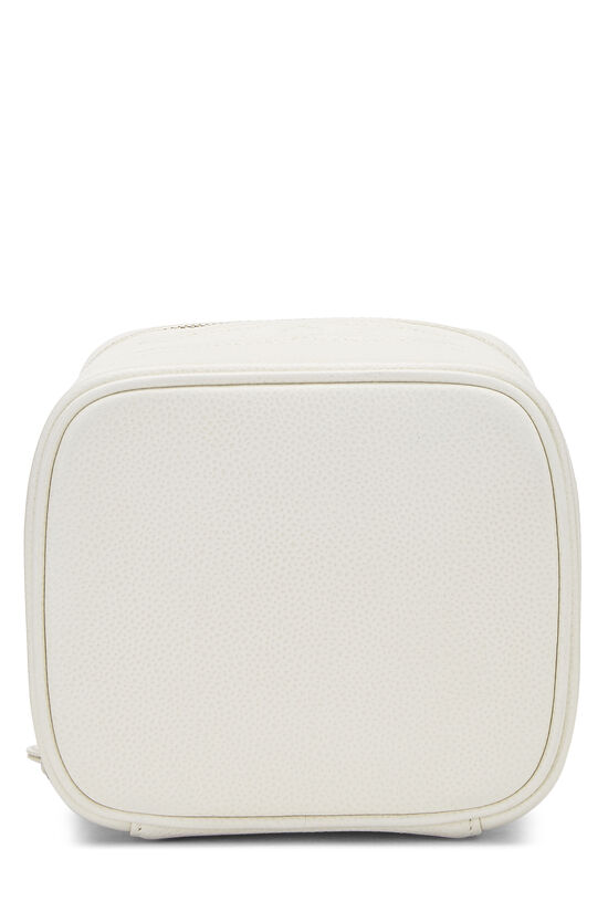 White Caviar Timeless Vanity, , large image number 4