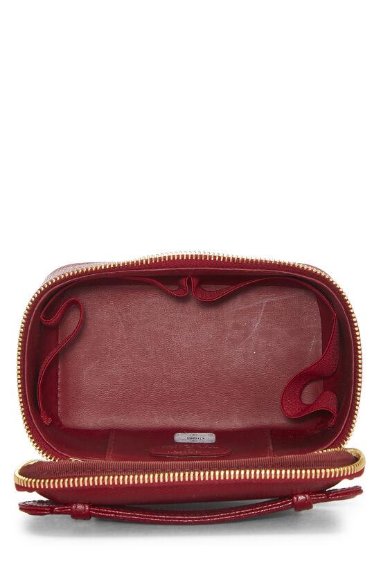 Red Caviar Vanity Mini, , large image number 5