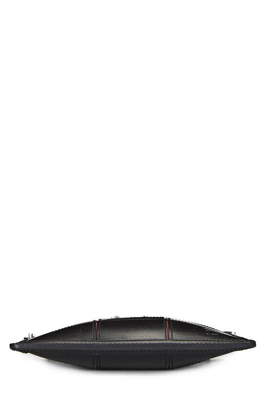 Black Epi Stretch Mojito, , large image number 2