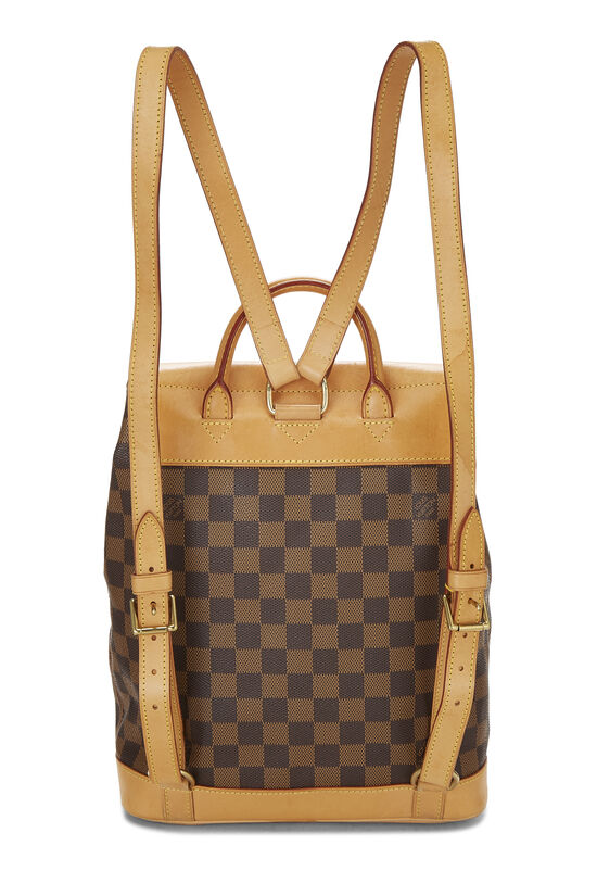 100th Anniversary Damier Centenaire Arlequin, , large image number 3