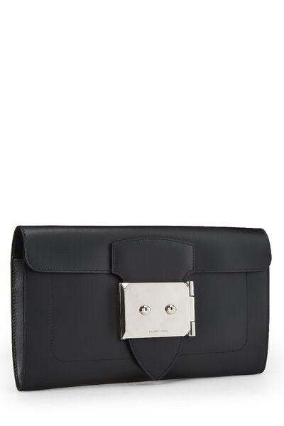 Black Box Goodlock Clutch, , large