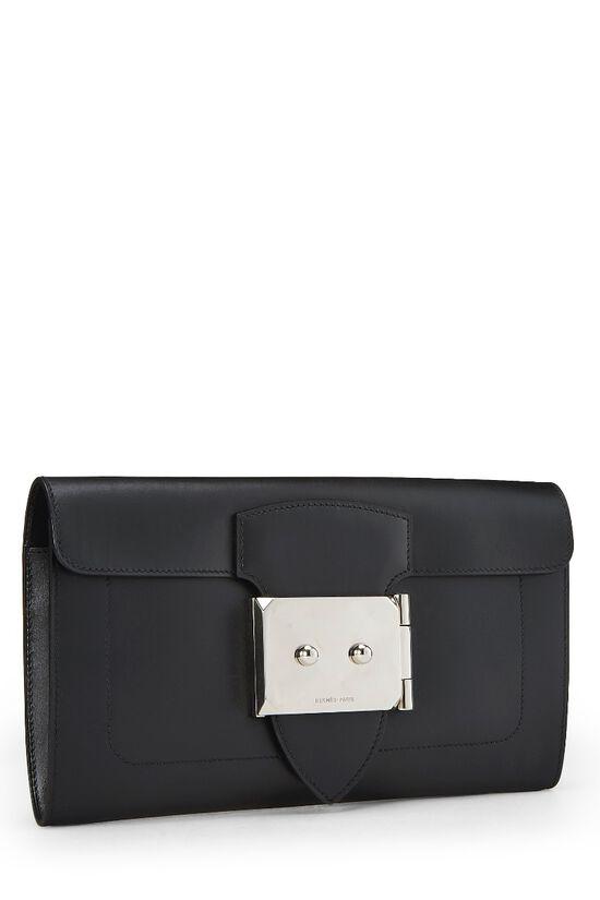 Black Box Goodlock Clutch, , large image number 1