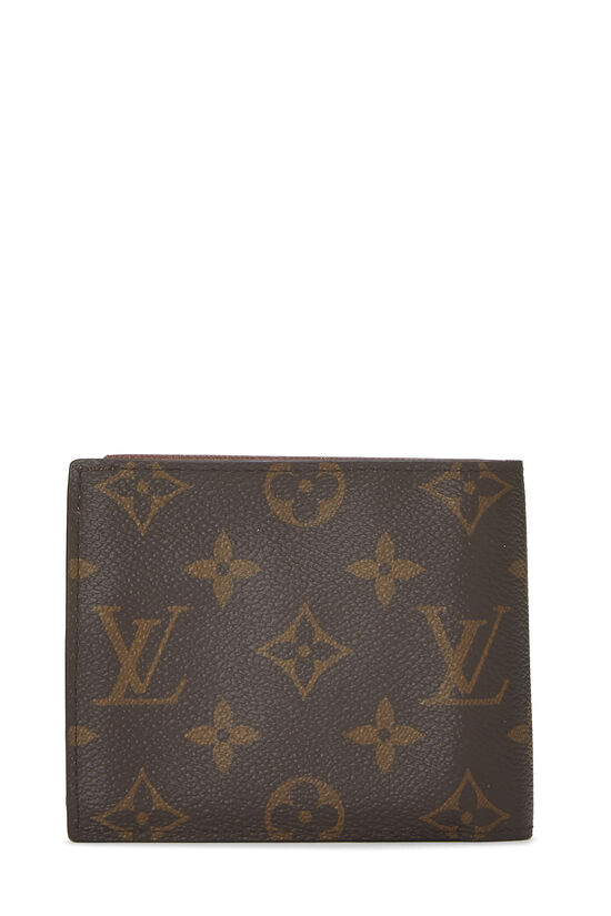 Monogram Canvas Marco NM, , large image number 2