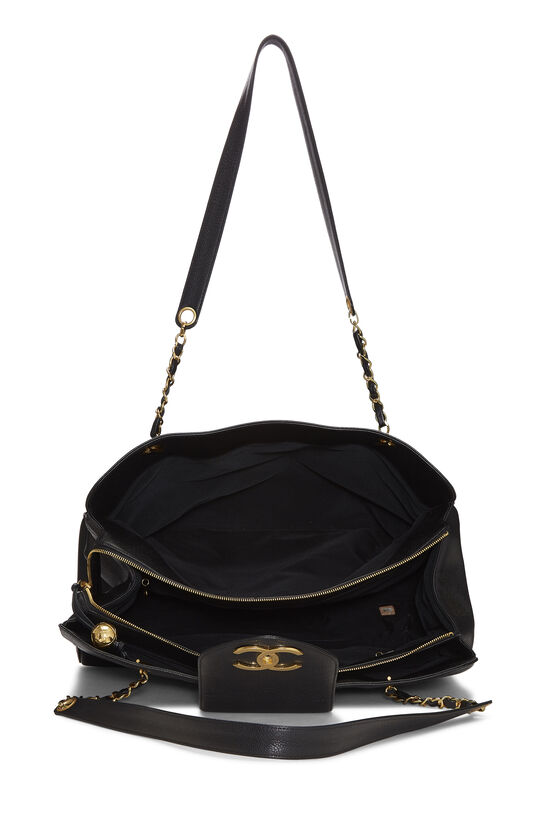 Black Caviar Supermodel, , large image number 5