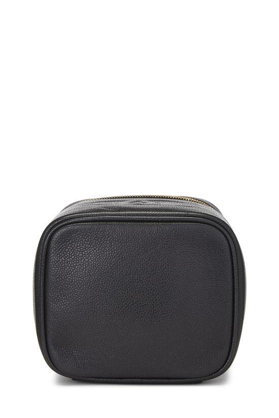 Black Caviar Timeless Vanity, , large image number 4