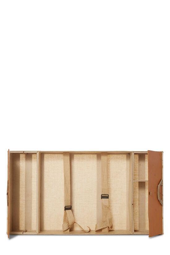 Monogram Canvas Trunk, , large image number 1