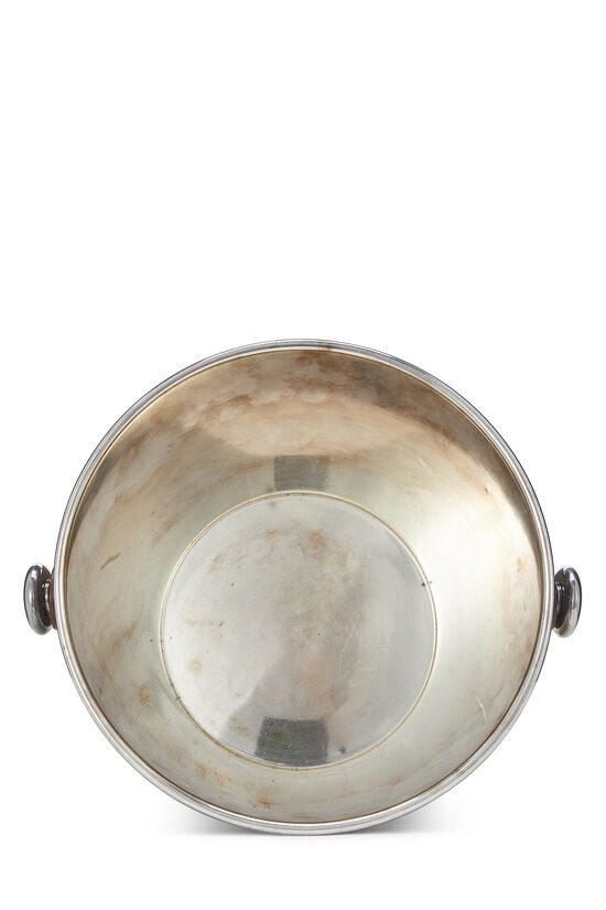 Stainless Steel Champagne Bucket, , large image number 3