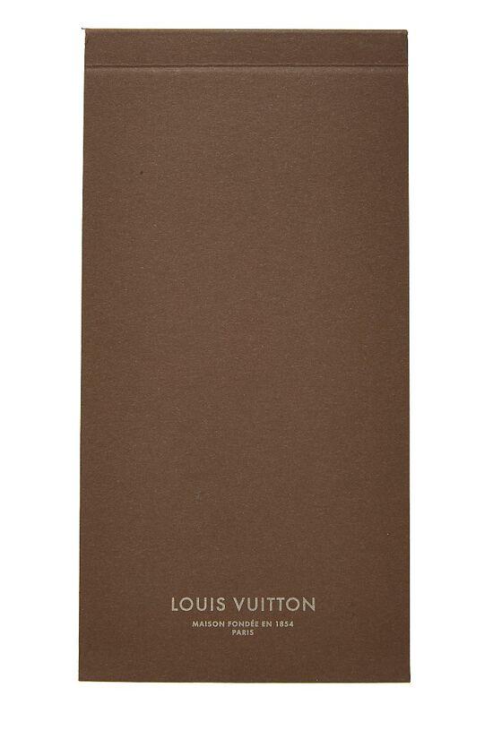 Tour Eiffel Paper Flip Book, , large image number 1