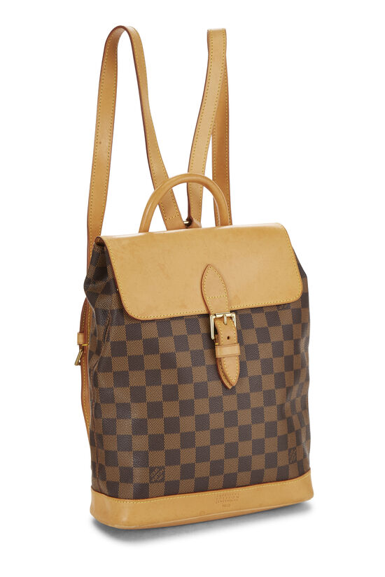 100th Anniversary Damier Centenaire Arlequin, , large image number 1