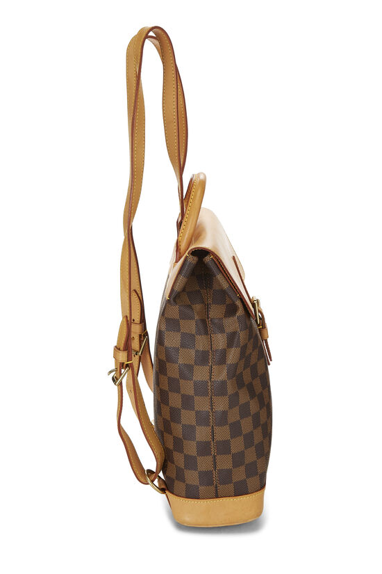 100th Anniversary Damier Centenaire Arlequin, , large image number 2