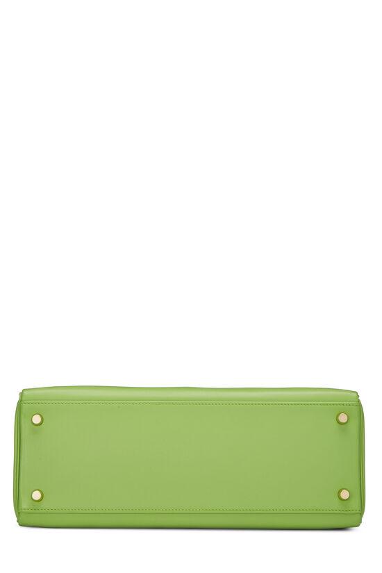 Green Apple Gulliver Kelly Retourne 32, , large image number 4