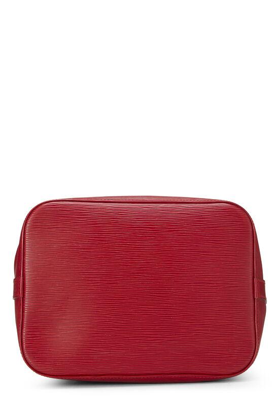 Red Epi Noe Petite, , large image number 4