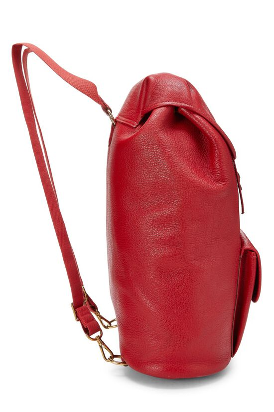 Rouge Buffalo Baden Backpack, , large image number 2