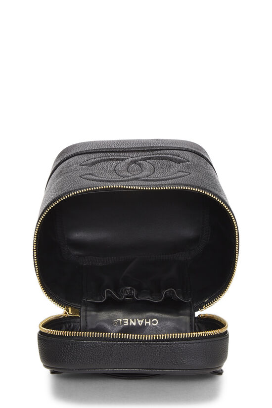 Black Caviar Timeless Vanity, , large image number 5