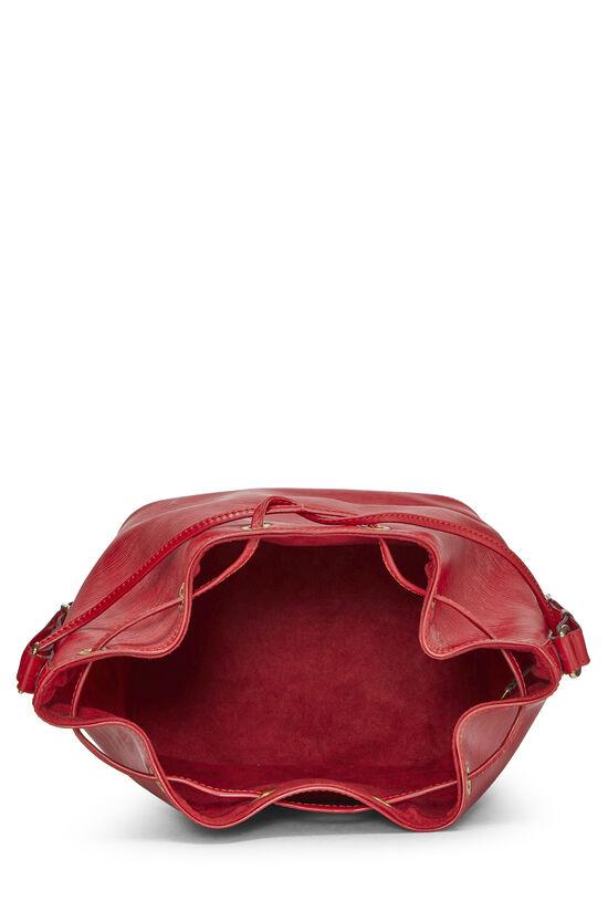 Red Epi Noe Petite, , large image number 5
