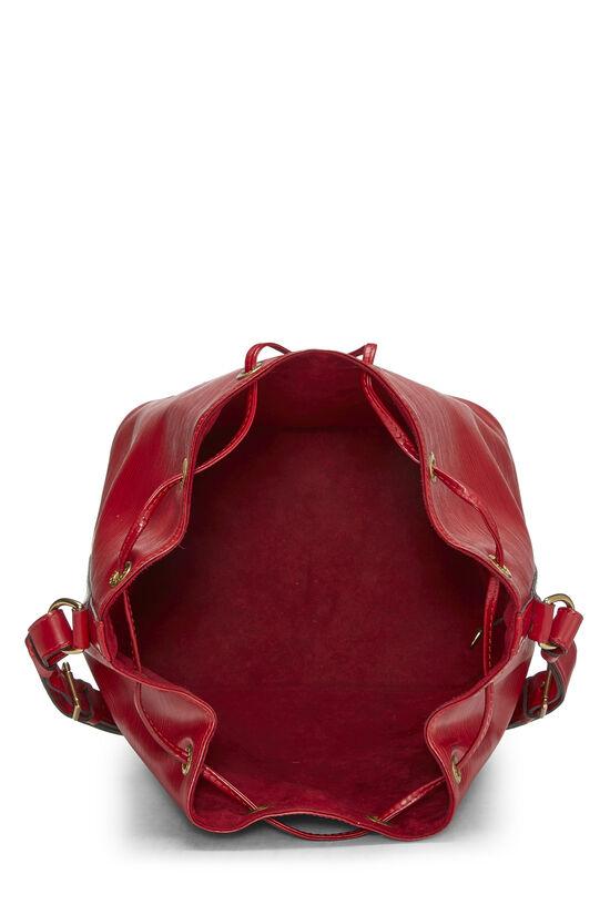 Red Epi Noé Petite, , large image number 5