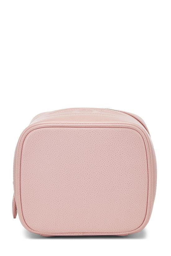 Pink Caviar Timeless Vanity, , large image number 4