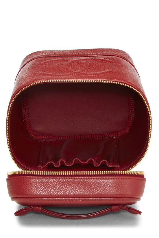 Red Caviar Timeless Vanity, , large image number 5