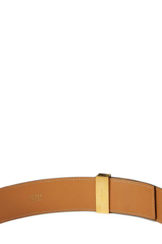Cacao Epsom Collier de Chien Belt 70, , large image number 3