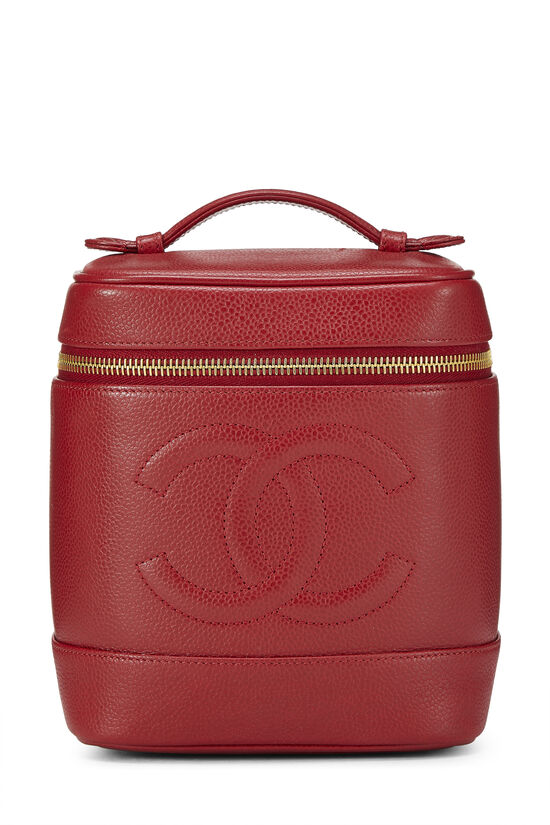 Red Caviar Timeless Vanity, , large image number 0