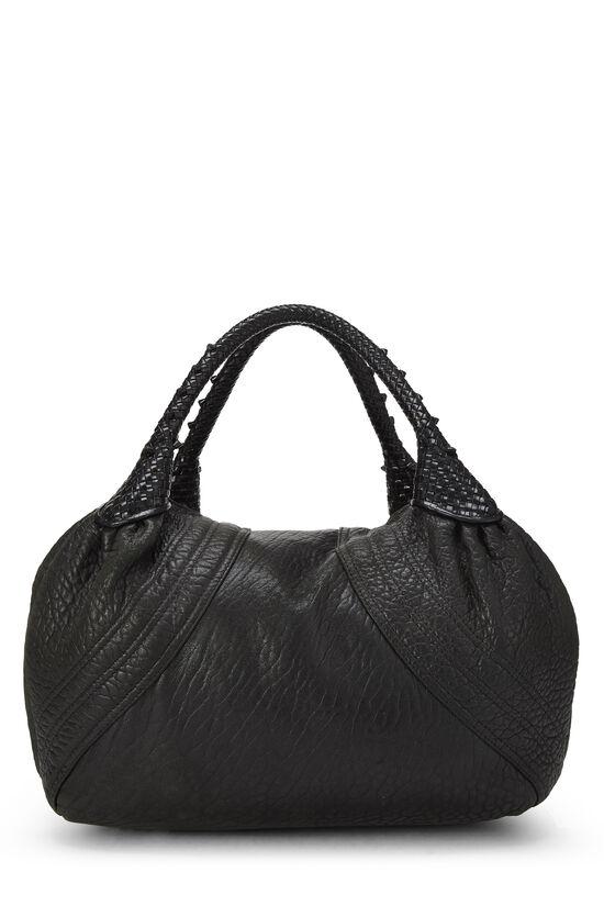 Black Leather Spy, , large image number 3