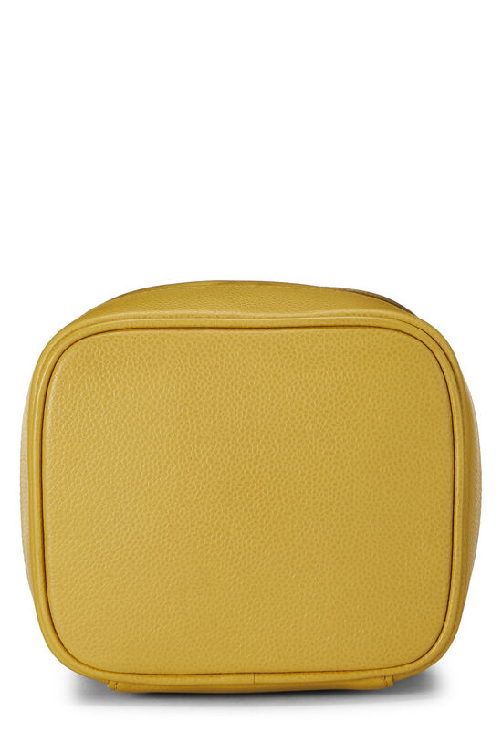 Yellow Caviar Timeless Vanity, , large image number 4