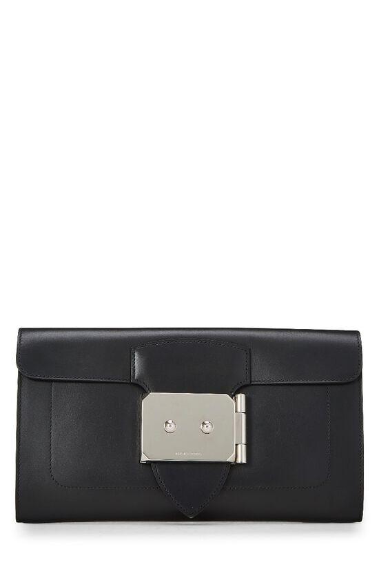 Black Box Goodlock Clutch, , large image number 0