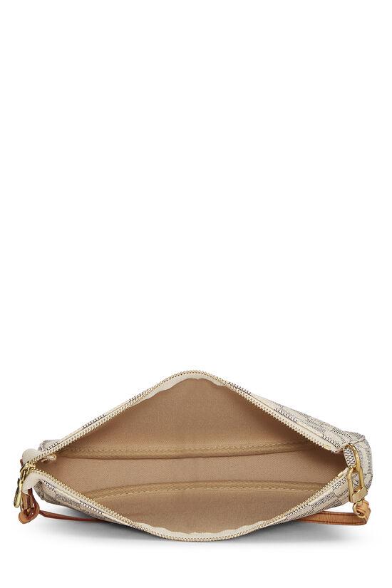 Damier Azur Pochette Accessoires, , large image number 5