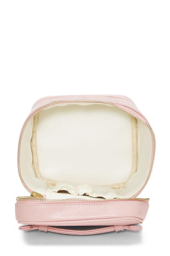 Pink Caviar Timeless Vanity, , large image number 5