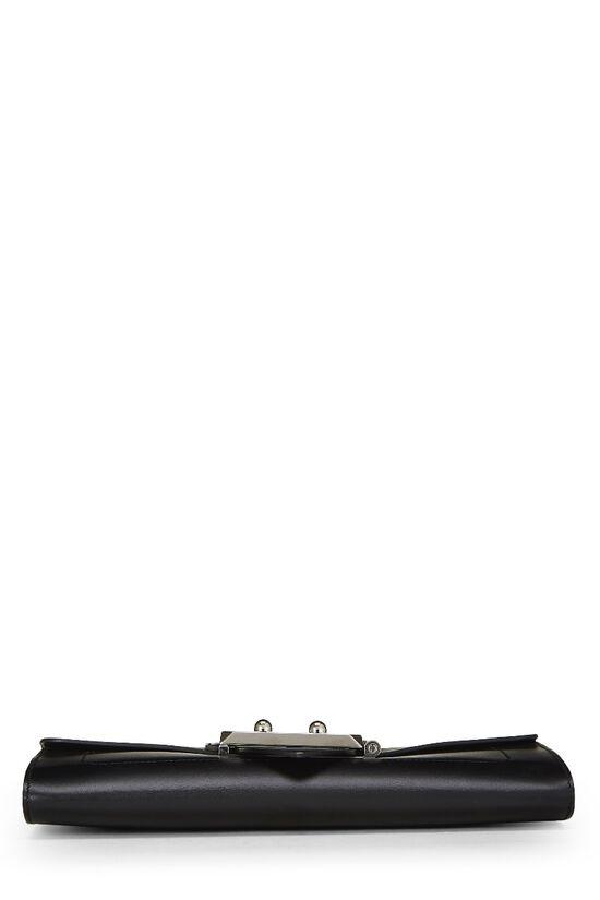 Black Box Goodlock Clutch, , large image number 4