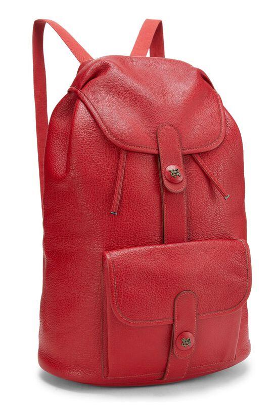 Rouge Buffalo Baden Backpack, , large image number 1