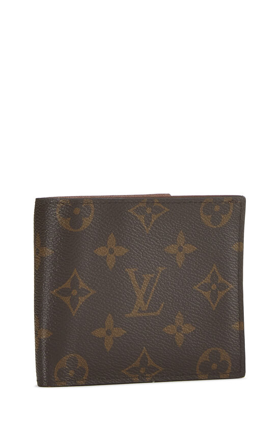 Monogram Canvas Marco NM, , large image number 1