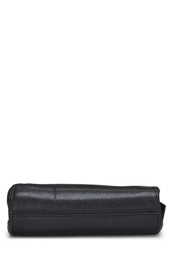Black Caviar CC Shoulder Mini, , large image number 4