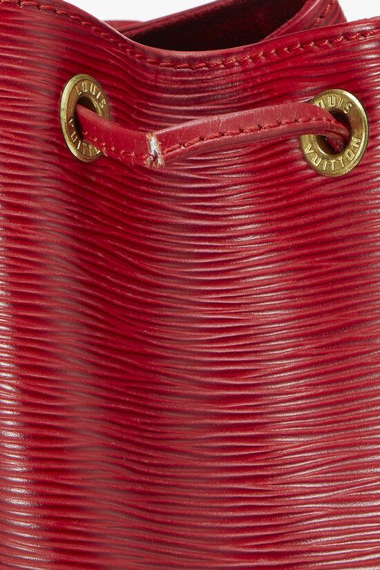 Red Epi Noe Petite, , large image number 7