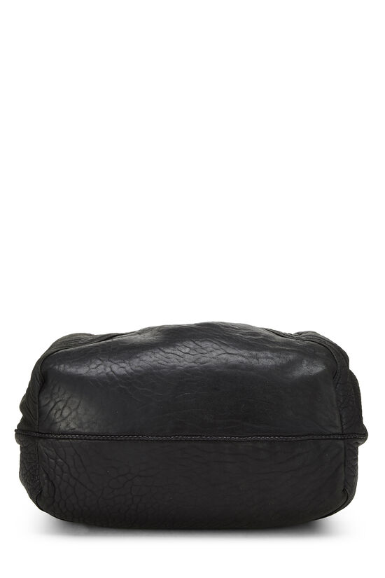 Black Leather Spy, , large image number 4