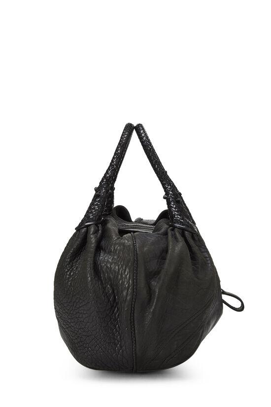 Black Leather Spy, , large image number 2