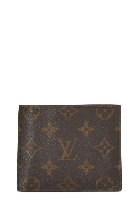 Monogram Canvas Marco NM, , large image number 0