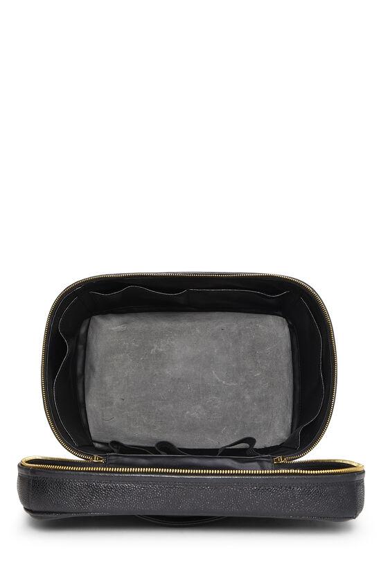 Black Caviar Timeless Vanity Large, , large image number 6