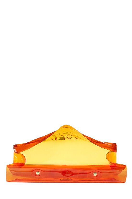 Orange Vinyl L'Exposition 1997 Kelly 40, , large image number 5
