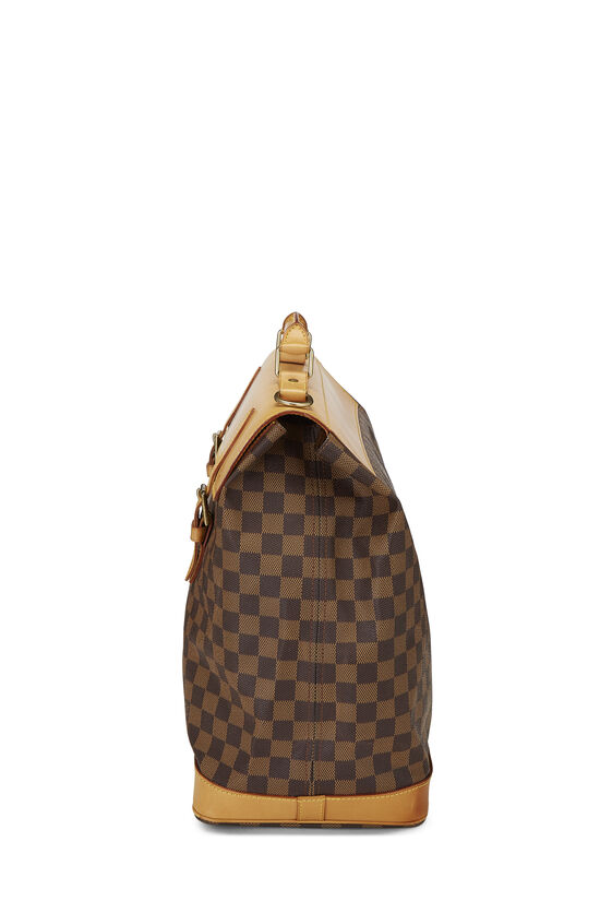 100th Anniversary Damier Centenaire Westend PM, , large image number 3