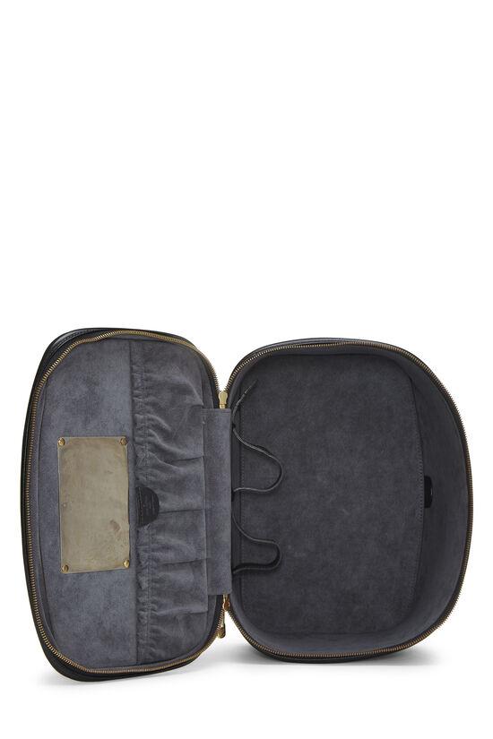 Black Epi Nice Vanity, , large image number 6