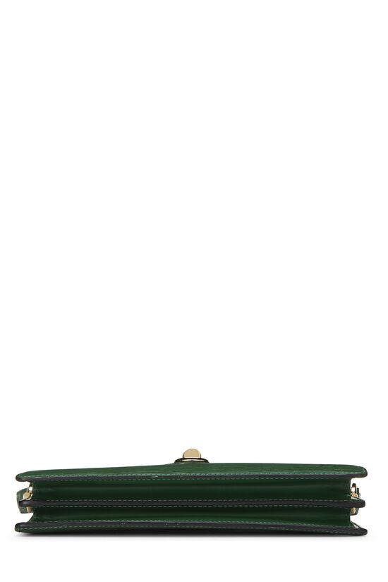 Borneo Green Epi Capucines, , large image number 4