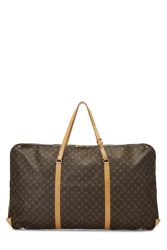 Monogram Canvas Cabourg, , large image number 0