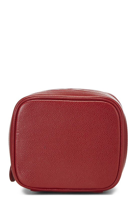 Red Caviar Timeless Vanity, , large image number 4
